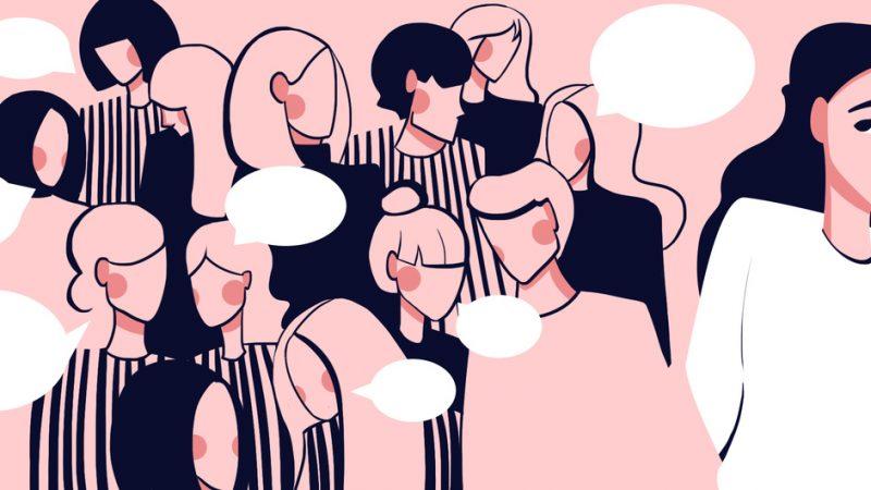 هوش اجتماعی